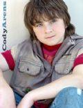 Cody Arens