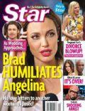 Star Magazine [United States] (14 May 2012)
