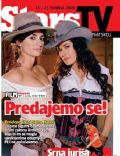 Stars Tv Magazine [Croatia] (15 May 2009)