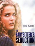 The Babysitter's Seduction