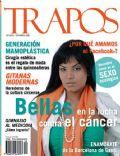 Trapos Magazine [Venezuela] (October 2008)