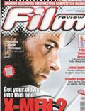 Film Review Magazine [United Kingdom] (May 2003)