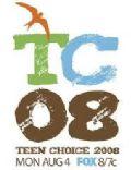 The Teen Choice Awards 2008