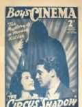 Boy's Cinema Magazine [United Kingdom] (2 July 1938)