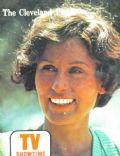 TV Showtime Magazine [United States] (17 October 1975)