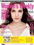 Women's Weekly