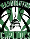 Washington Capitols