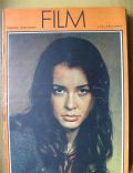 Film Magazine [Poland] (4 March 1971)