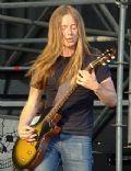 Bill Steer