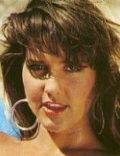 Tracy Wynn