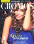 Cromos Magazine [Colombia] (16 July 2011)