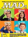 MAD Magazine [Brazil] (March 2011)