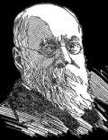 Charles Anderson Dana