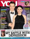 You Magazine [South Africa] (22 September 2011)