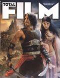 Total Film Magazine [United Kingdom] (April 2010)