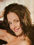 Luciana Gonzalez Costa Nude Photos 4