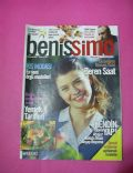 Benissimo Magazine [Turkey] (February 2007)