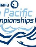 2010 Pan Pacific Swimming Championships