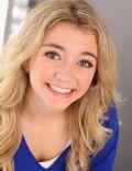 Madeline McNulty