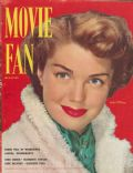Movie Fan Magazine [United States] (March 1950)