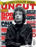 Uncut Magazine [United Kingdom] (August 2007)
