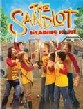 The Sandlot: Heading Home