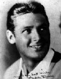 Charles Farrell