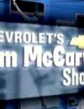 The Tim McCarver Show