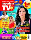 imperium TV Magazine [Poland] (29 July 2011)