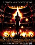 The 81st Annual Academy Awards