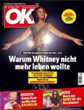 OK! Magazine [Germany] (15 February 2012)