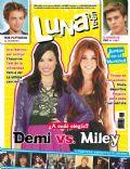 OTHER Magazine [Argentina] (May 2010)