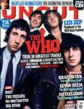 Uncut Magazine [United Kingdom] (October 2009)