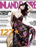 Inland Empire Magazine [United States] (June 2009)