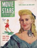 Movie Stars Magazine [United States] (March 1950)
