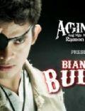 Bianong Bulag (TV Serie