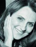 Tatiana Lygari