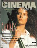 Cinema Papers Magazine [Australia] (June 1989)