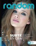 Random Magazine [Argentina] (March 2011)