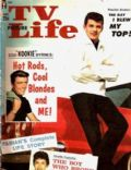 TV Picture Life Magazine [United States] (September 1959)