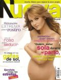 Nueva Magazine [Mexico] (May 2008)