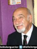 Yilmaz Gruda