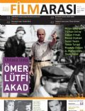 Film Arasi Magazine [Turkey] (September 2011)