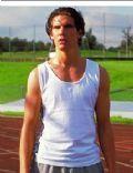 Brad Gorton