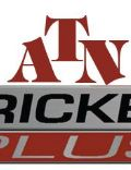 ATN Cricket Plus