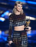 2015 MTV Video Music Awards