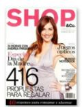 Shop Magazine [Argentina] (October 2007)
