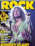 This Is Rock Magazine [Spain] (May 2005)