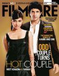 Filmfare Magazine [India] (4 February 2009)