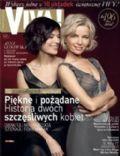 VIVA Magazine [Poland] (16 December 2007)